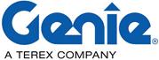 Genie Logo